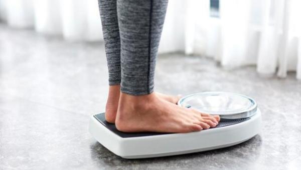 weight loss_1