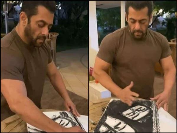 Salman Khan_1