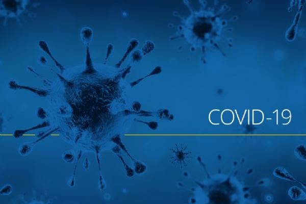 COVID_1H x W: