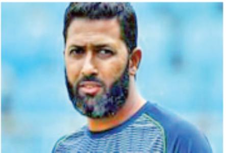 सबसे अच्छा क्रिकेटिंग ब्रेन रोहित शर्मा के पास : वसीम जाफर