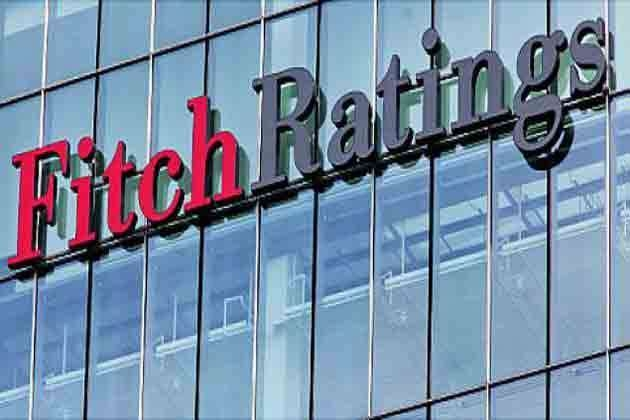 Fitch Ratings _1 &nb