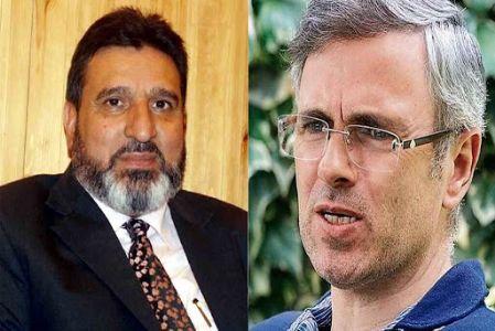 जम्मू-कश्मीर : अगले महीने सलाहकार समिति बनेगी