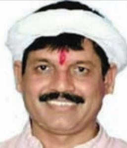 MP में कांग्रेस का एक और विधायक प्रद्युम्न सिंह लोधी भाजपा में शामिल