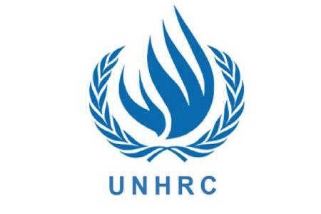 UNHRC में भारत का पाक काे करारा जवाब