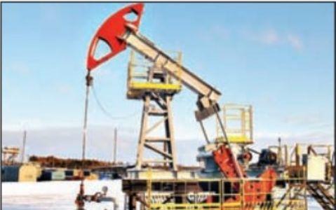 तेल कंपनियाें ने र्सिफ लाॅकडाउन में कमाया पूरे साल का मुनाफा!