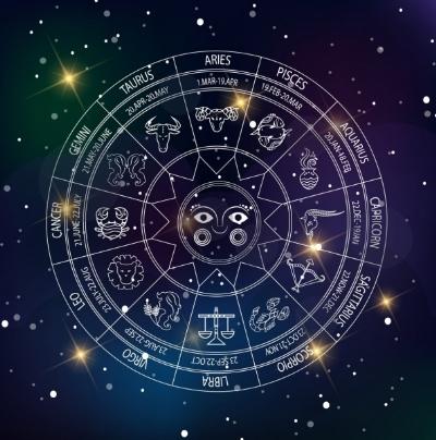 horoscope_1H