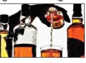 liquor_1  H x W