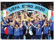 EURO_1H x W: