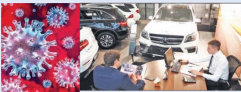 यात्री वाहनाें की बिक्री ने पकड़ी रफ्तार