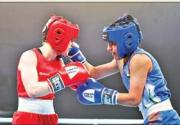 Boxing_1H x W