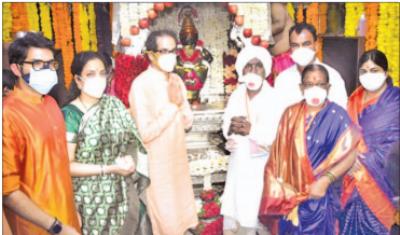 pandharpur_1H