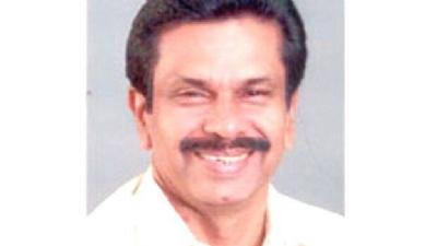 k shankar pillai_1&