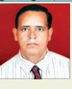 Subhash sharma_1&nb