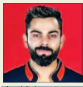 मुंबई जैसी मजबूत बल्लेबाजी के खिलाफ शानदार रही गेंदबाजी : विराट काेहली
