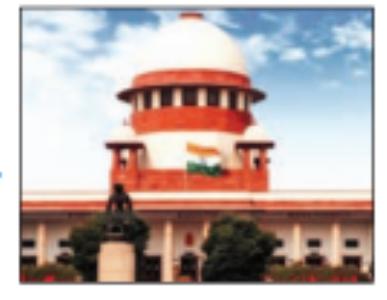 केरल में 11वीं की परीक्षा पर अंतरिम राेक